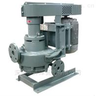 HF-半自吸式泵井澤代理SPURTスプルト工業