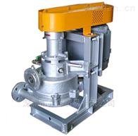 海外進口SPURTスプルト工業HDF-高壓泵