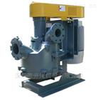 HSPF--完全自吸式泵SPURTスプルト工業
