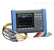 PQ3100電能質量分析儀