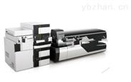 Z新液相色谱质谱联用仪LCMS-8060