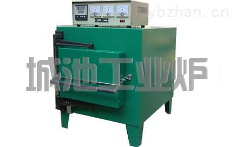 RXJ-城池牌RXJ节能型高温箱式加热炉