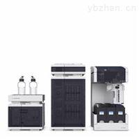 1290 Infinity II制备型液相色谱仪报价