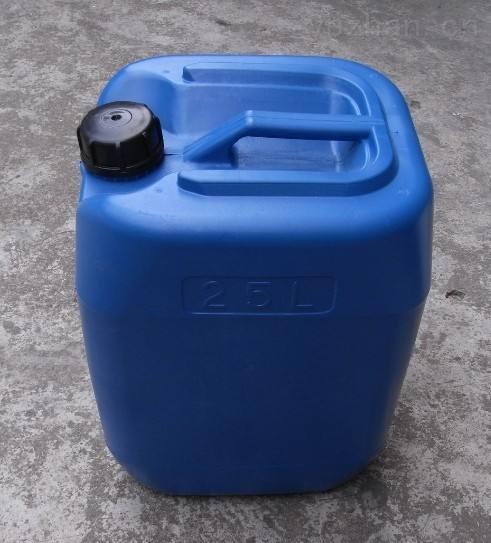 鍋爐除焦劑使用方法