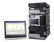 L3000梯度自动液相色谱仪