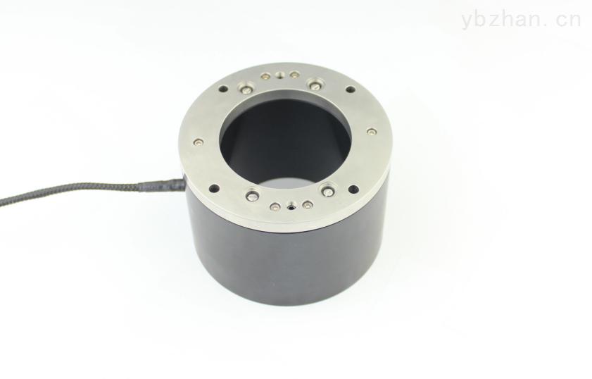 P77-D7-压电移相器
