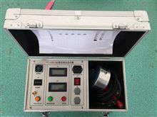 扬州中(高)频直流高压发生器