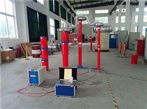 五级承试设备变频串联谐振试验成套装置