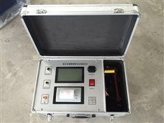 氧化锌避雷器在线测试仪