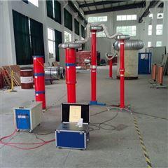 高品质变频串联谐振耐压试验装置