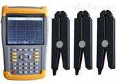 三相多功能電測量儀表檢定裝置