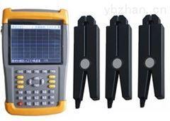 三相电能表校验仪电力设备