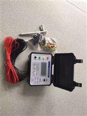 数字接地电阻测试仪久益电力