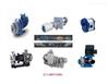 进口塑料磁力泵(工业传统品牌)德国BACH