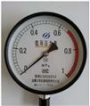 氣體壓力表