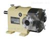 HANATSUKA專為滿足小型泵需求而設計