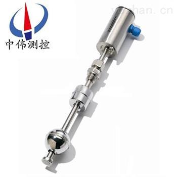 ZW-CZM-磁致伸缩液位变送器