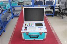 五级承试设备-断路器特性测试仪