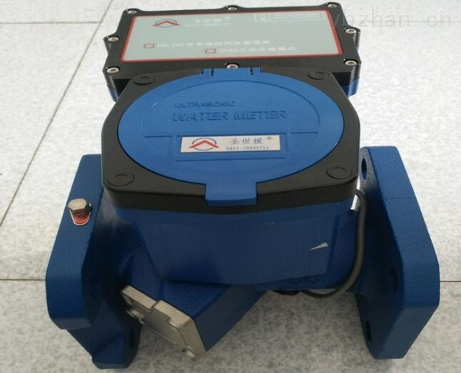 NBIOT无线水表直读远传水表T3-1薄利多销