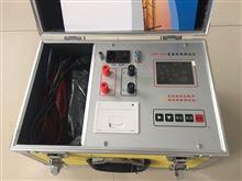 四级承试设备-变压器直流电阻测试仪