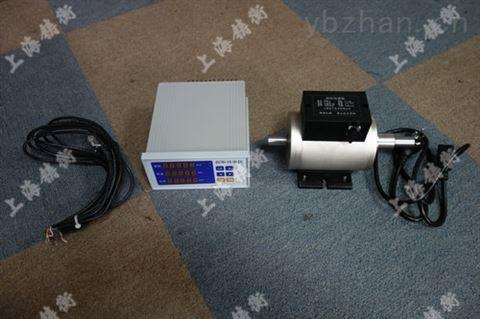20N.m电机扭力测试仪/测试微型电机力矩仪器