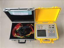 三级承试设备-变压器变比测试仪