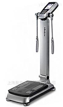 韩国InBody230人体成分分析仪