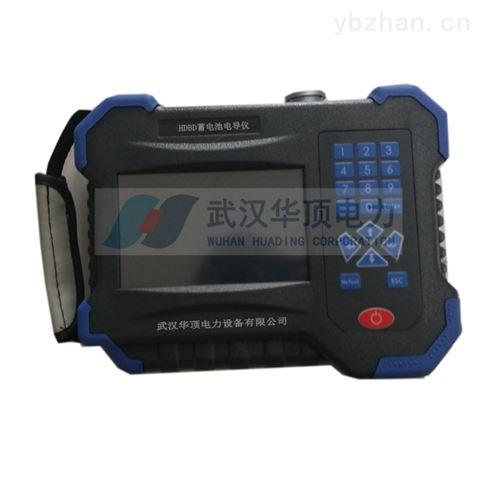 桂林市光数字继电保护测试仪选型