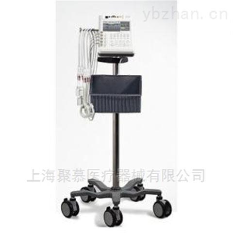韩国 卧床患者专用人体成分分析仪