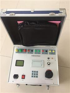 三级承试设备-三相继电保护测试仪