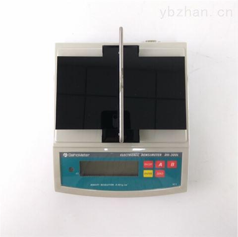 酒石酸浓度测试仪 浓度检测仪