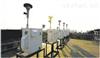 BYQL-YZ高密度网格化空气监测站售价
