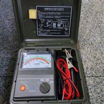 扬州供应绝缘电阻测试仪