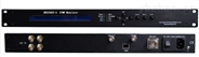 NDS2402EA 4合1地面数字电视广播调制器厂家