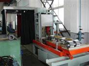 CDG-6000型齿轮磁粉探伤机