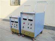 CYD-5000型交流多用磁粉探傷儀