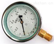 耐震壓力表