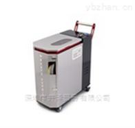 YD-270FS-16CSPNWCCワールドケミカル机床用浮油回收装置