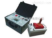 GDYZ-30C 过电压保护器综合测试装置