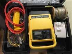 PCWI DC30便携式针孔电火花检测仪