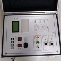 扬州生产介质损耗测试仪