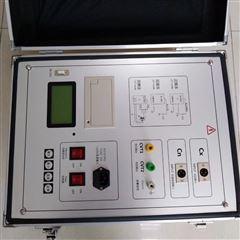 高品质介质损耗测试仪