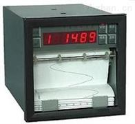 QXR-1000有纸记录仪