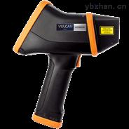Vulcan手持金属分析仪