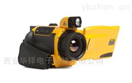 福禄克TiX620 红外热像仪