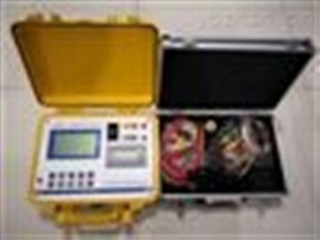 电力承装修试资质五级办理需提交哪些材料?