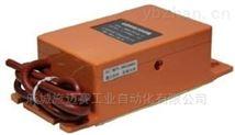 永磁安全門裝置器SMSMS-15/1|磁性開關