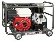 發動機驅動壓縮機輕便型OAKS系列MEIJIAIR明治機械售后服務