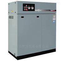 *GBHP系列MEIJIAIR明治機械封裝增壓器