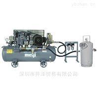 明治機械GBHP·GB系列MEIJIAIR激光加工用升壓器